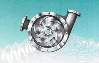 MARUSHICHI ENGINEERING CO.,LTD