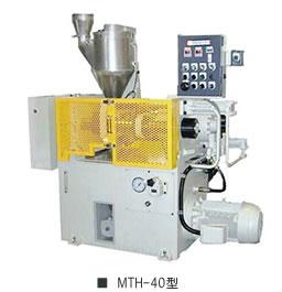 MTH型横型タブレットマシン