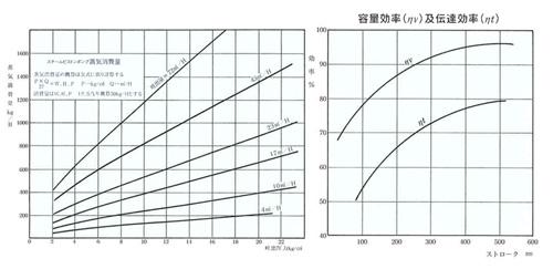 p_pump_002